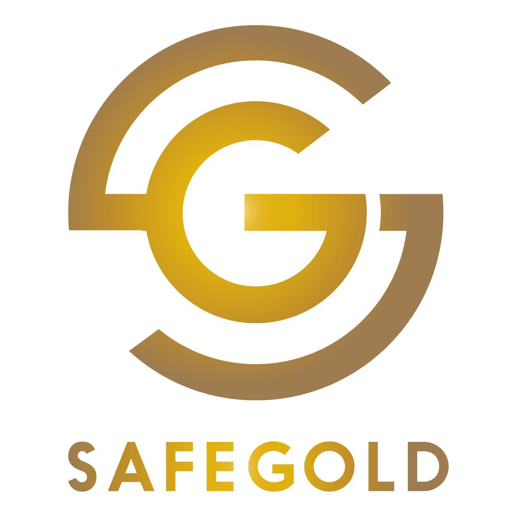 Image result for safe gold digital